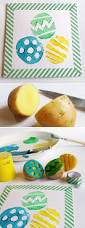 1068 best easter pâques images on pinterest easter eggs easter