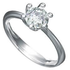 zasnubni prsteny zásnubní prsten s briliantem dianka 805 piercing sperky cz