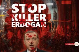 T Meme - the greek designer s meme that turkey s president and facebook