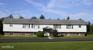 21489 heather acres dr watertown ny 13601 rentals watertown ny