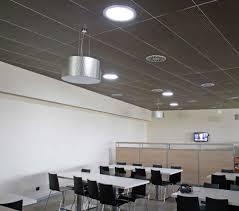 led lighting luxury light pipe design pdf acrylic light pipe