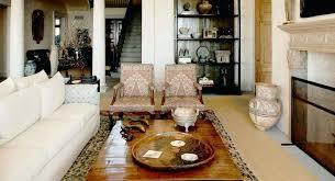 celebrating home interior decoration modest home interiors cuadros celebrating home interior