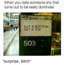 Surprise Bitch Meme - 25 best memes about surprise bitch surprise bitch memes