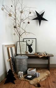 114 best deco de noël images on pinterest christmas ideas décor