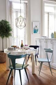 Kitchen Dining Furniture Mackinder Dining Chair Dining Chairs House And Kitchen Dining