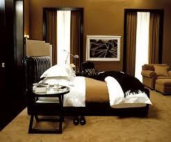 Ralph Lauren Interior Design by Ralph Lauren Home Penthouse Modern New York City Style Ralph