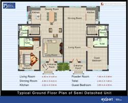 download duplex house plans in goa adhome