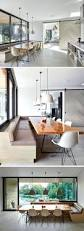 dining room built ins articles with dining room built in bench seating tag mesmerizing