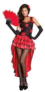 Spanish Dancer Halloween Costume Official En Masse Entertainment Forums