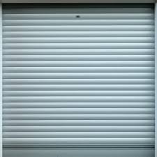 rolling garage doors residential roller garage doors sussex empire garage doors