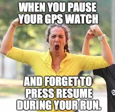 Running Meme - 32 funny running memes she can she did