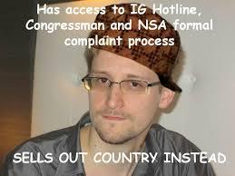 Snowden Meme - the navy s grade 36 bureaucrat snowden meme