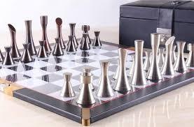 unique chess sets for sale unique chess sets chess house