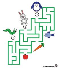 2 4 ans lulu la taupe jeux gratuits pour enfants