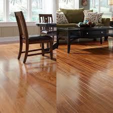 Laminate Flooring Plymouth 901 Plymouth Avenue East Grand Rapids Mi 49506 Mls 17027567