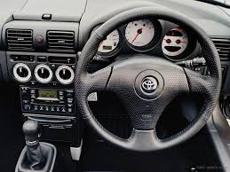 2001 Toyota Celica Gt Interior 2001 Toyota Celica Hatchback Specifications Pictures Prices