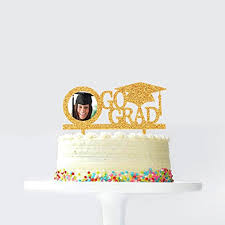 transformers cake toppers image topper your photo frame frosting graduation cake toppers shop graduation cake toppers online