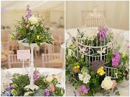 shabby chic wedding decor u2013 lovely romantic atmosphere at the table