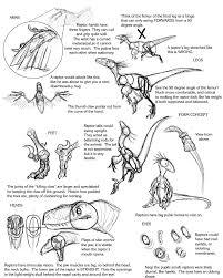 418 best prehistoric animals images on pinterest prehistoric