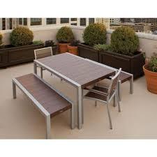 Big Lots Patio Furniture Sets Patio Outdoor Furniture Big Lots Metal Garden Chairs Outdoor