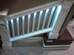 50 best led lighting ideas for staircases images on pinterest