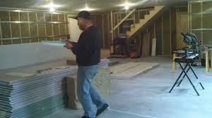 Soundproofing A Bedroom How To Soundproof A Room Recording Studio Quality Youtube