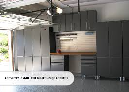 Garage Cabinet Set Ultimate Garage Cabinets Descargas Mundiales Com