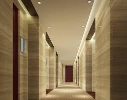156 best corridor images on pinterest hotel corridor corridor