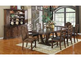 Dining Table Kit Emerald Home Furnishings Dining Room Dining Table Kit D942dc 10 K