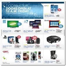 best dslr camera deals for black friday black friday 2012 doorbusters best buy deals for laptops dslr