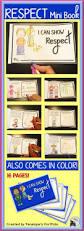 Best 25 Teaching Children Respect Ideas On Pinterest In Respect