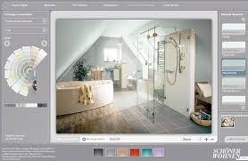welche farbe in welchem raum so funktioniert der schöner wohnen farbdesigner schöner wohnen