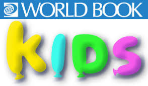 World Book Kids link