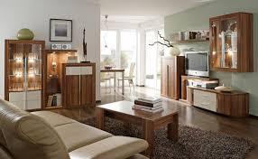 Wohnzimmer Trends 2016 Funvit Com Wohnzimmer Braun Pink