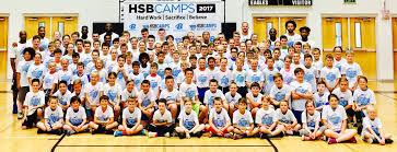 thanksgiving basketball camp boise basketball camps hsbcamps