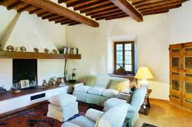 styles of furniture for home interiors tuscan style interior design lovetoknow