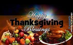 blessings for thanksgiving dinner happy thanksgiving blessings thanksgiving