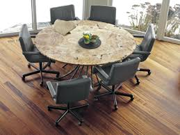Maple Dining Room Sets Kurt Piper Big Leaf Maple Dining Table