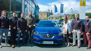 new renault megane all new 2016 renault megane