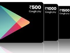 play prepaid card play prepaid vouchers now available in india technology news