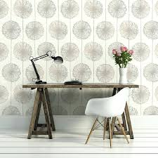 papier peint bureau pc papier peint bureau papier peint sur mesure papier peint pour bureau