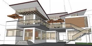 homely ideas design a house contemporary design a house floor plan
