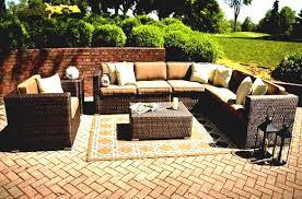 Lazy Boy Wicker Patio Furniture - lazy boy patio wicker furniture modrox com