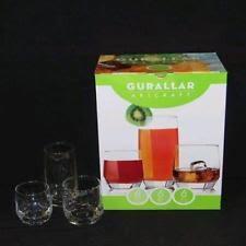 bicchieri richiudibili bicchieri ebay