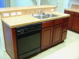 white kitchen island with breakfast bar kitchen breakfast bar kitchen island with drop leaf cl kitchen