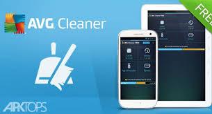 avg cleaner apk avg cleaner pro v3 2 1 1 apk now udownloadu