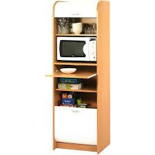meuble de cuisine pour four et micro onde meuble cuisine pour four et micro onde meuble cuisine four et