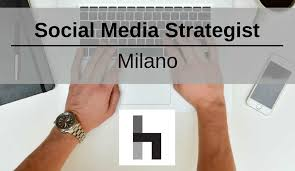 havas si e social social media strategist havas milan digital coach