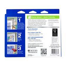 energy efficient sliding glass doors sliding glass door insulation kit