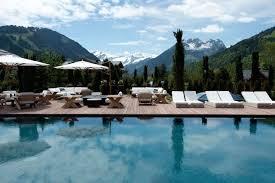 best hotels in switzerland our top 5 a gentleman u0027s world